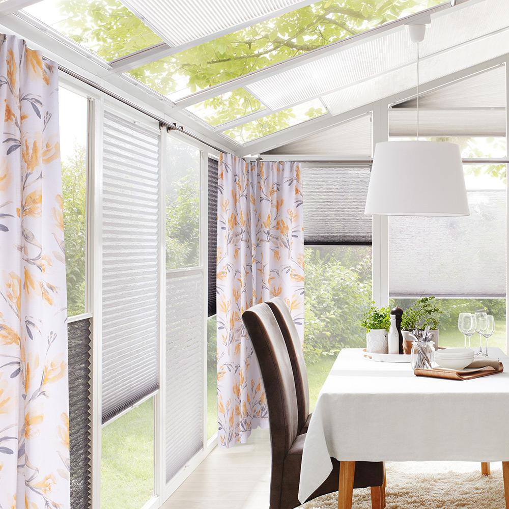 Ttl Gardinen: Gardinen, Stores Und Fensterdeko Preiswert