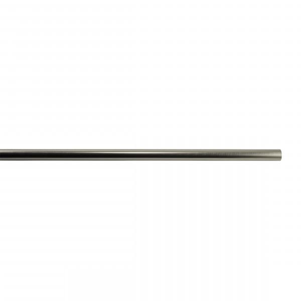 Stilgarnitur-Programm Ø 20 mm edelstahl