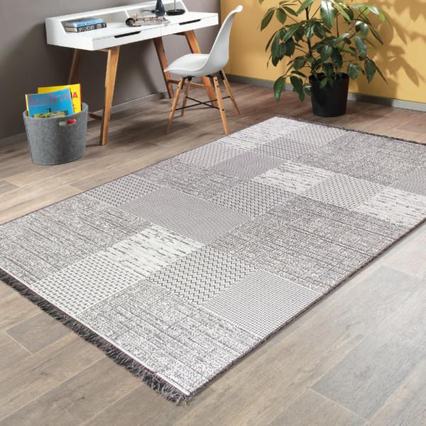 fransen teppich teppiche boden produkte ttl ttm. Black Bedroom Furniture Sets. Home Design Ideas