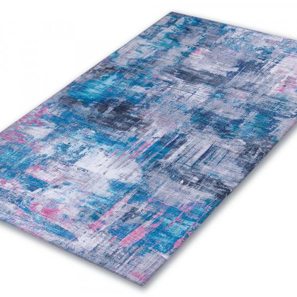 Designer-Teppich für Ihr Wohn- oder Arbeitszimmer
