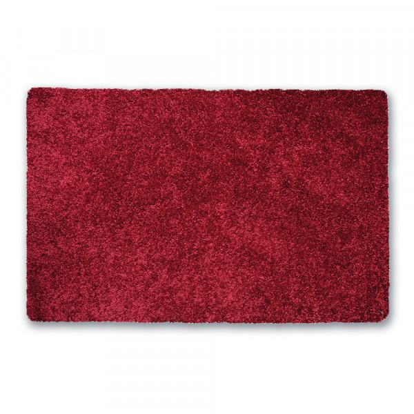 Mini-Teppich für Ihre Wohnräume