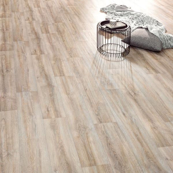 PVC-Boden für Ihren Wohn- oder Schlafbereich