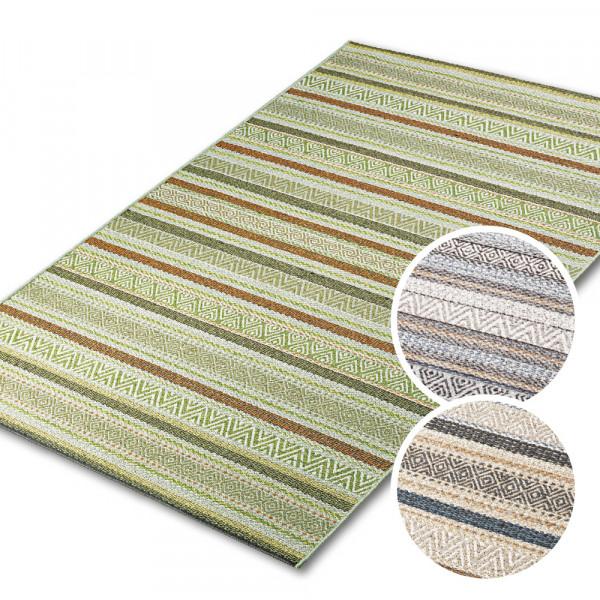 Teppich für Ihren Wohn- oder Schlafbereich