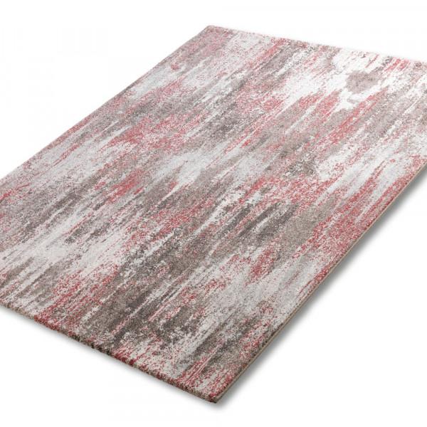 Teppich für Ihren Wohnraum