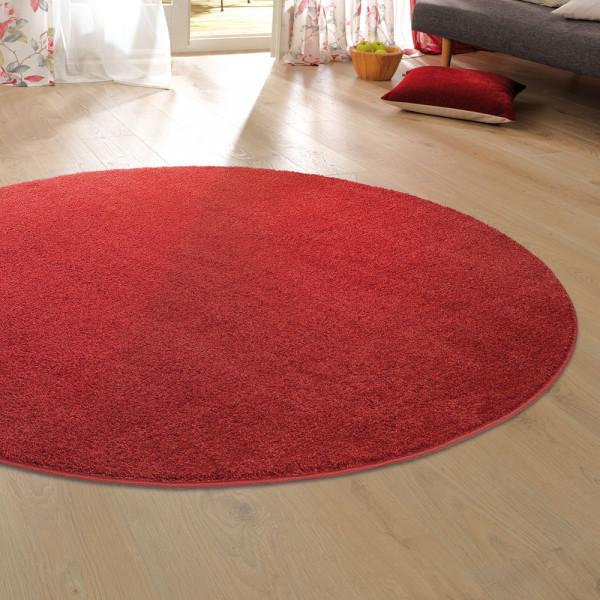 Teppich nach Wunschmaß