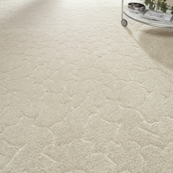Häufig Teppichboden für Ihr Kinderzimmer | TTL/TTM DY57