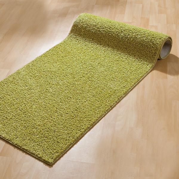 Teppich für Flur oder Gang