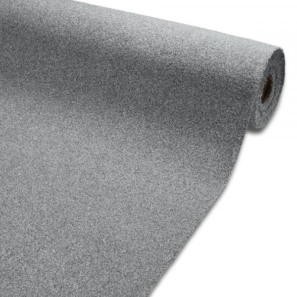 Teppichboden für Ihren Wohnraum