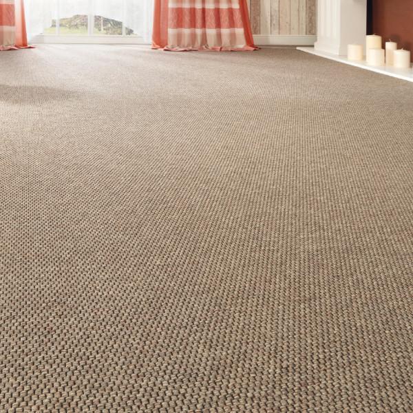 Teppichboden für Ihr Schlafzimmer