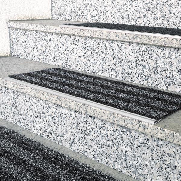 Stufenmatte für Ihren Außenbereich
