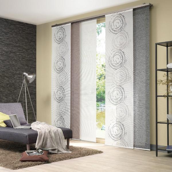 Vorhang für Ihr Schlafzimmer