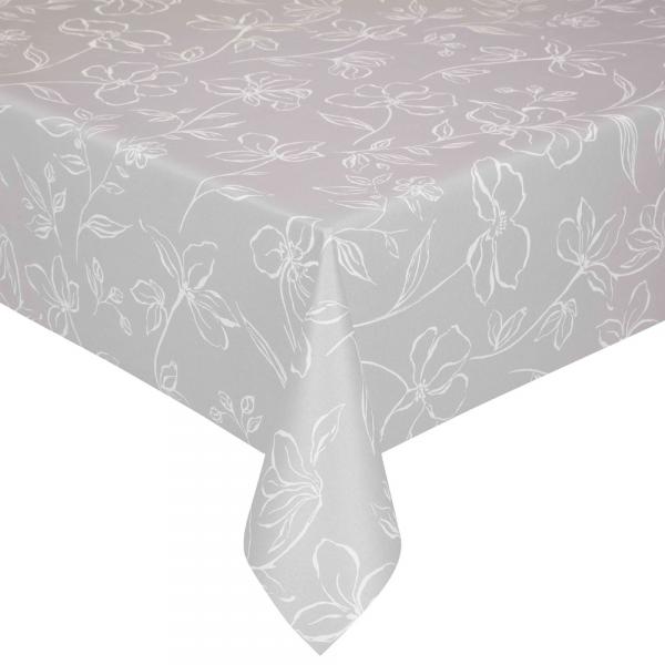 Tischdecke Flair für Ihr Esszimmer