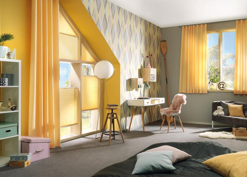 Kinderzimmerjugendzimmer Wohnräume Ttlttm
