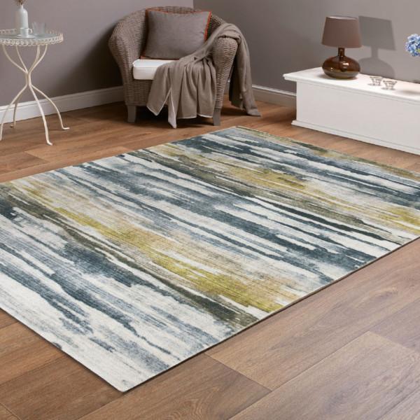 Designerteppich für Ihre Wohnräume