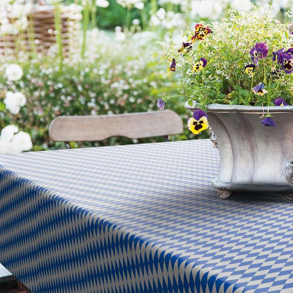 Lackfolie Bavaria für Ihren Küchen- oder Party-Tisch