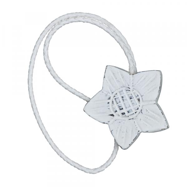 Magnethalter Blume