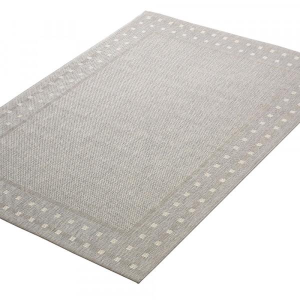Teppich für Balkon oder Terrasse