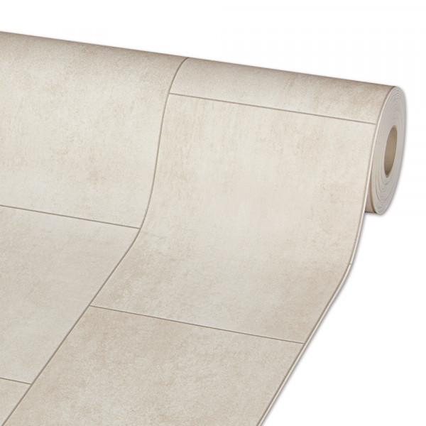 PVC-Boden für Bad und Küche