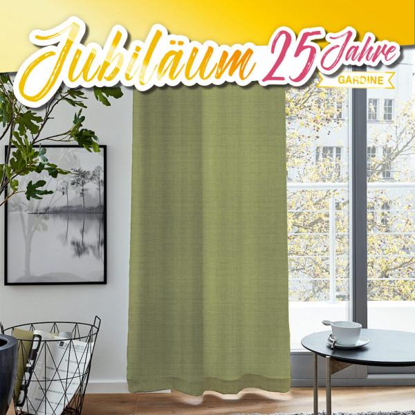 Verdunkelungs-Vorhang für Ihr Wohn- oder Schlafzimmer