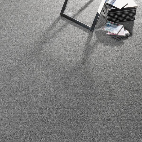 Teppichboden für Nutz- oder Hobbyräume