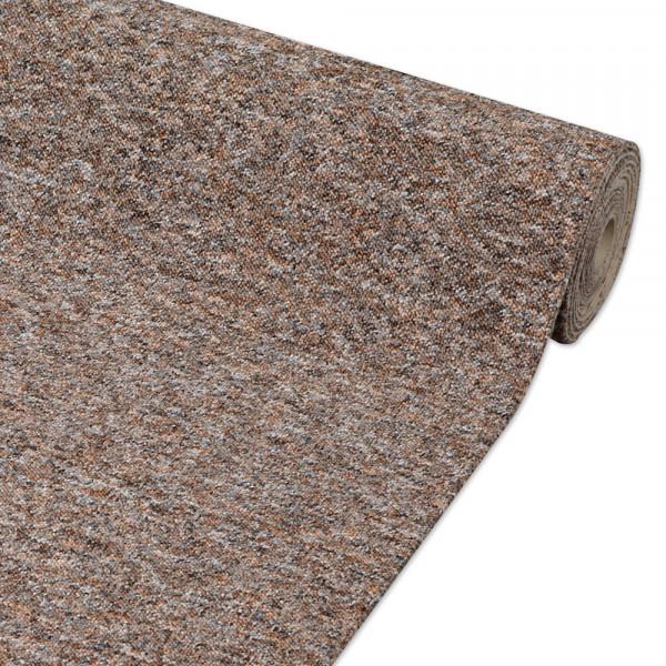 Teppichboden für Ihren Hobbyraum