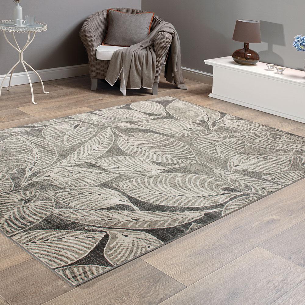 Teppich für Ihr Wohnzimmer   TTL/TTM