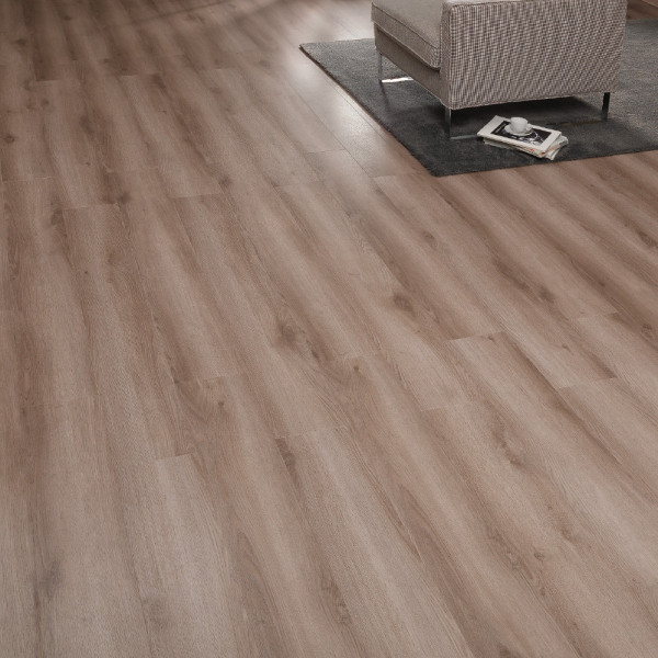 Vinylboden Classic Oak