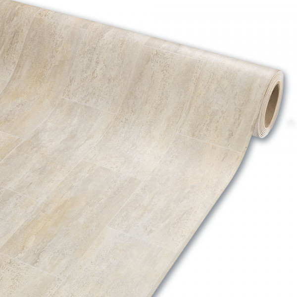 PVC-Boden für Ihre Küche