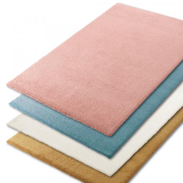 Teppich für Ihren Wohnbereich
