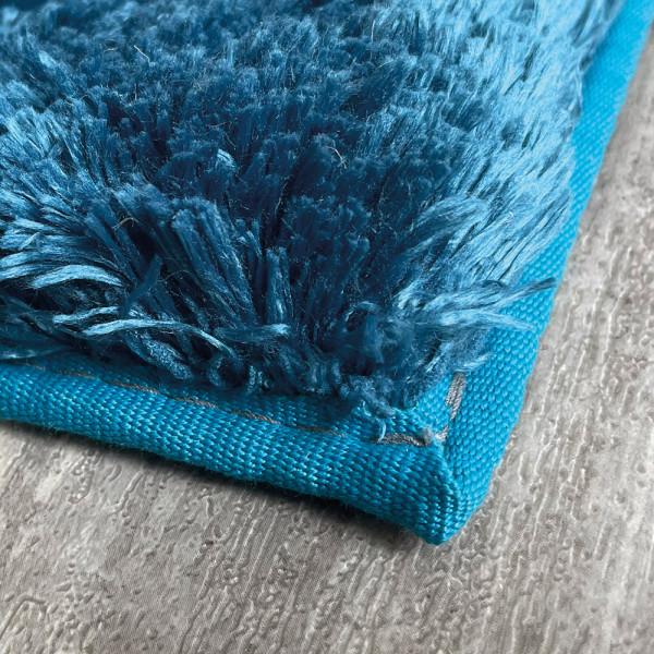 Teppich auf Wunschmaß