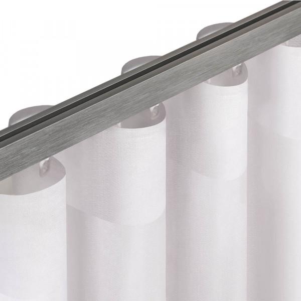 Gardinenband für Ihren Vorhang