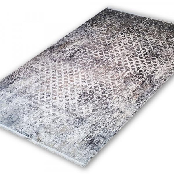 Designer-Teppich für Ihr Wohnzimmer