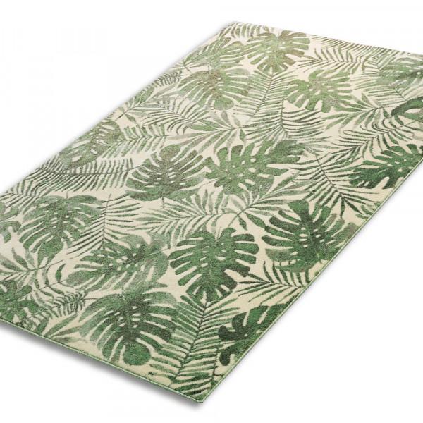 Teppich für Ihr Schlafzimmer