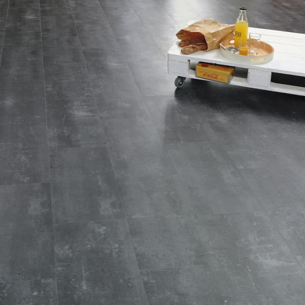 Vinylboden für Ihre Küche | TTL/TTM