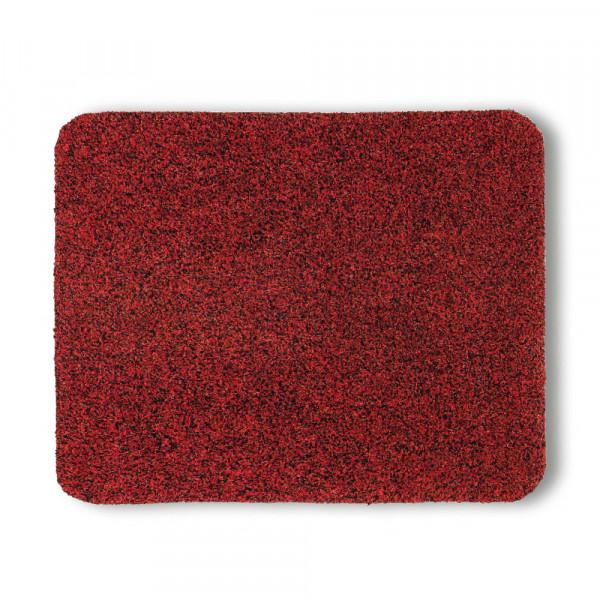 Fußmatte für Ihren Eingang