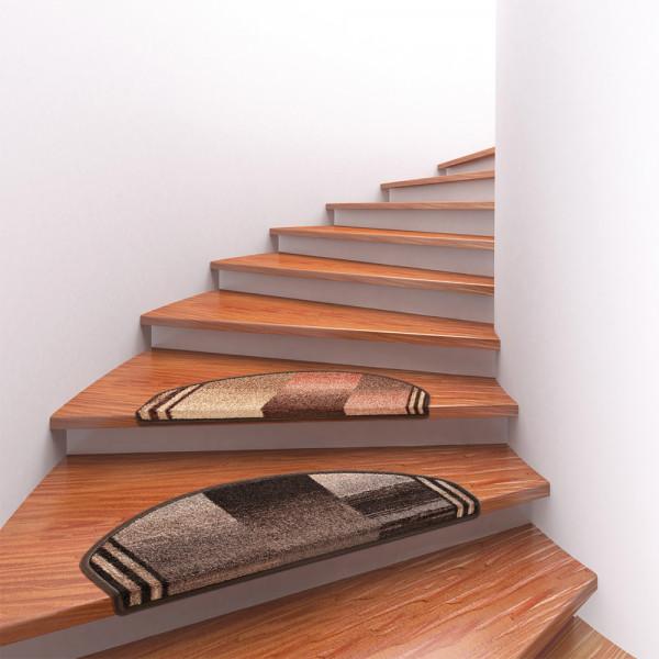 Stufenmatte für Ihre Treppen