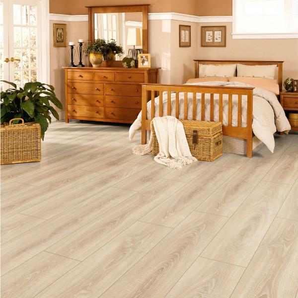 Laminat-Boden für Ihr Wohnzimmer