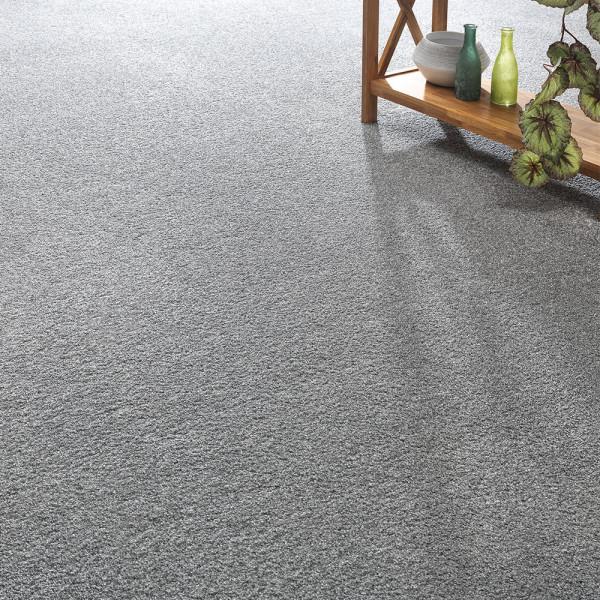 Frisé-Teppichboden für Ihre Wohnräume
