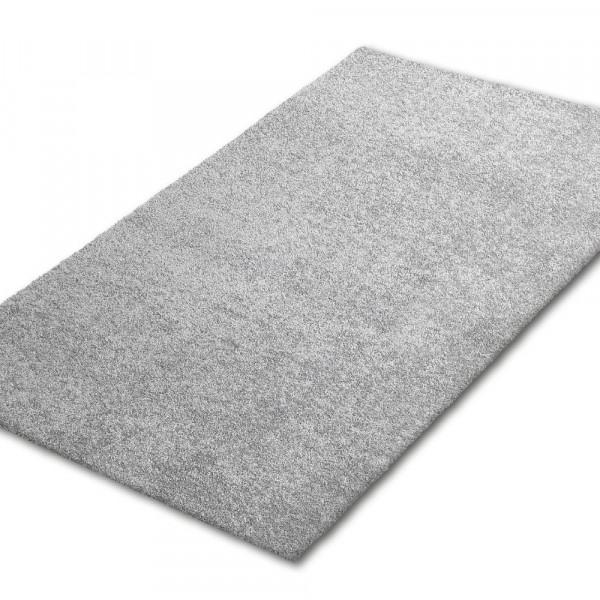 Teppich für Ihr Büro