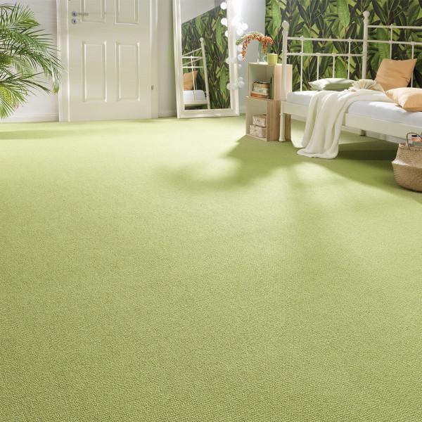 Teppichboden für Ihr Arbeitszimmer