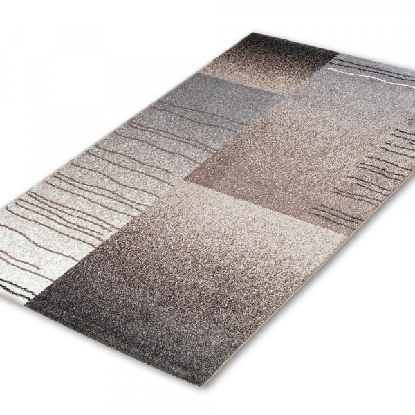 Hochflor-Teppich für Ihre Wohnräume