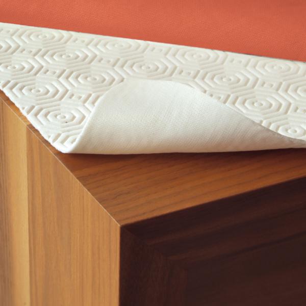 Tischpolster für Ihren Esszimmer-Tisch