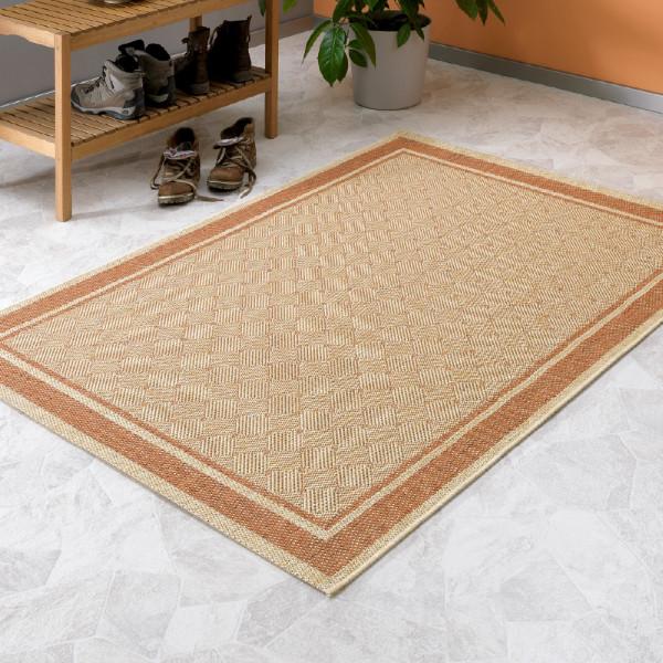 Teppich für Ihre Diele