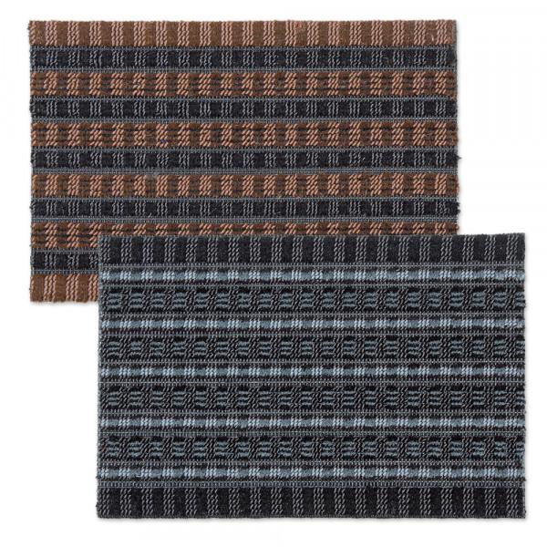 Fußmatte für den Außenbereich