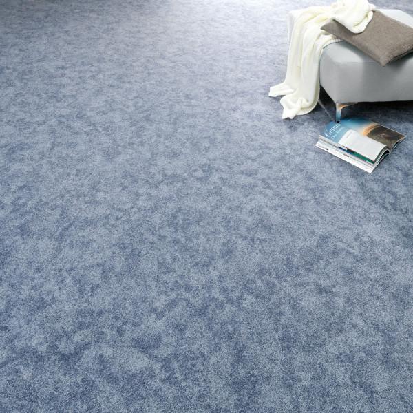 Teppichboden für Ihr Wohnzimmer