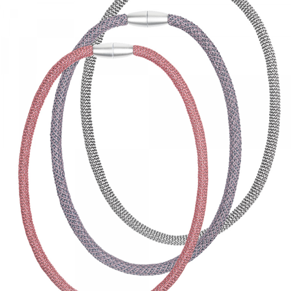 Raffhalter mit Magnetverschluss