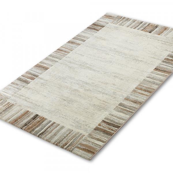 Teppich für Ihre Wohnräume