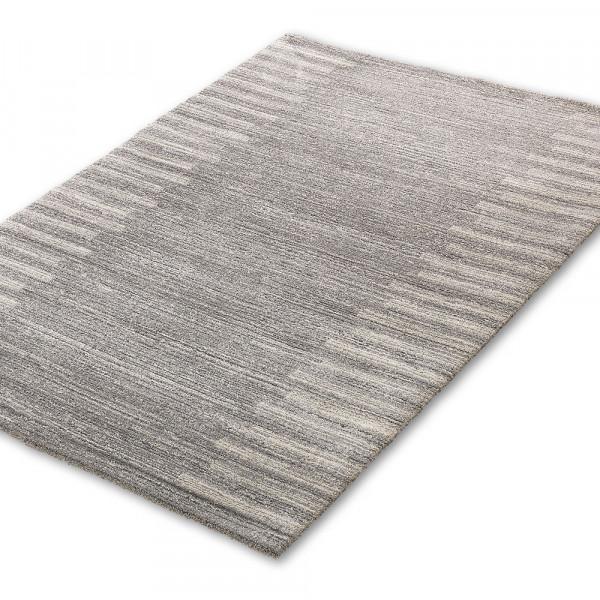 Teppich für Ihr Wohn- oder Schlafzimmer
