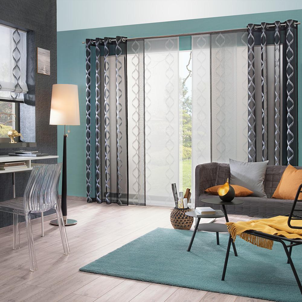 voile gardinen vorh nge fenster produkte ttl ttm. Black Bedroom Furniture Sets. Home Design Ideas