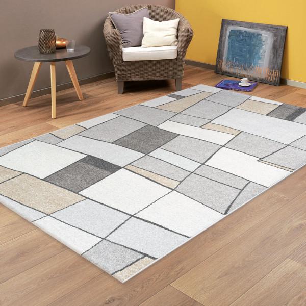Teppich für Ihr Wohn- oder Esszimmer
